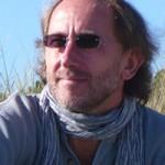 AUSSANAIRE (François)