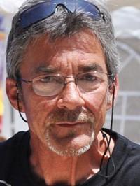 CAIN (Gérard)
