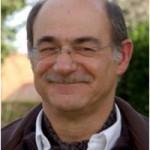 DUPÉ (Jacques)