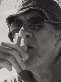 HAIRABEDIAN (Henri Aram)