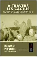atraverslescactus