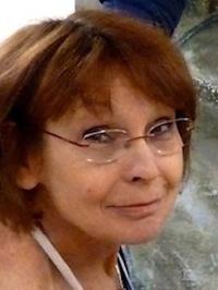 BRESSLER (Agnès)