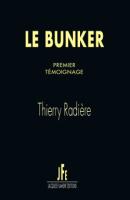 lebunker(1)