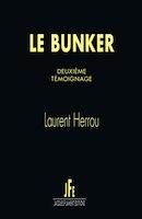 lebunker(2)