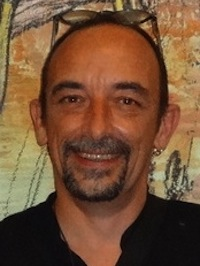 GAILLARD (Frédéric)