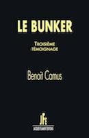 lebunker(3)