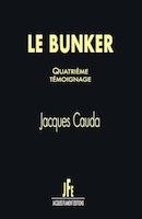 lebunker(4)