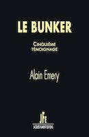 lebunker(5)