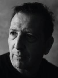 MONCH (Antoine Monmarché)