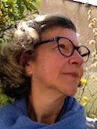 OBADIA (Michèle)