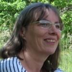 LEFORESTIER (Corinne)