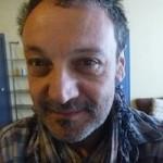 BELLEVEAUX (Jean-Christophe)