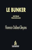 lebunker(7)