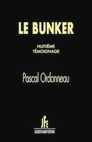 lebunker(8)