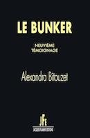 lebunker(9)