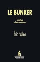 lebunker(10)