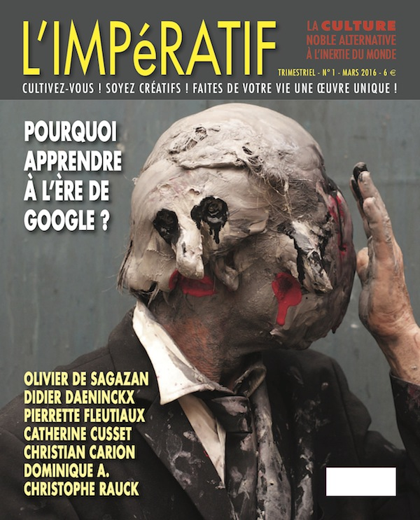 limperatif-couverture-1.jpg