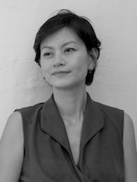 Huynh (Sabine)
