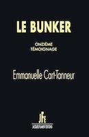lebunker(11)