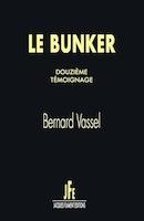 lebunker(12)