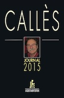 journal2015calles