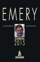 journal2015emery