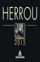 journal2015herrou