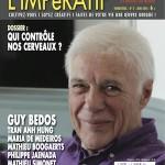 limperatif2-couverture copie