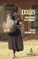 exilees