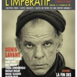 limperatif3-couverture