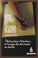 mots-justes-et-accords-parfaits