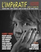limperatif4-couverture copie