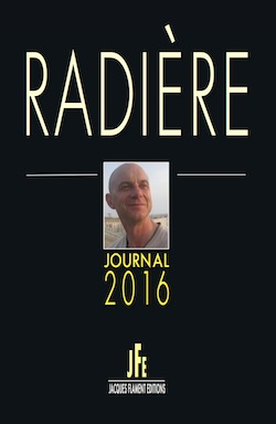 journal2016radie%CC%80re.jpg